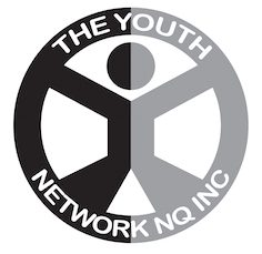 cropped-the-youth-network-nq-inc-logo1.jpg