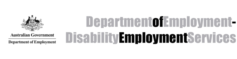 dept-employment-services