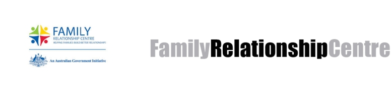 family-relationship-centre