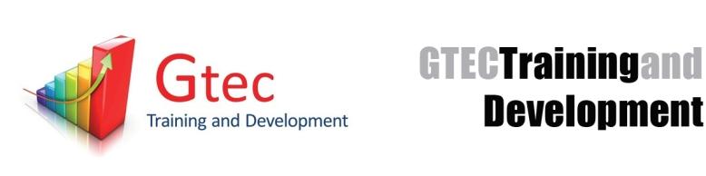 gtec-training