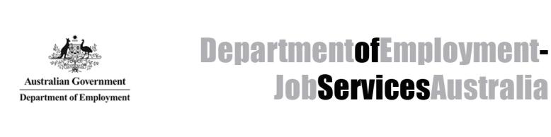 job-services-aust