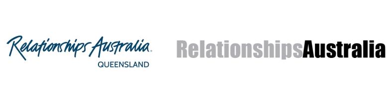 relationships-australia