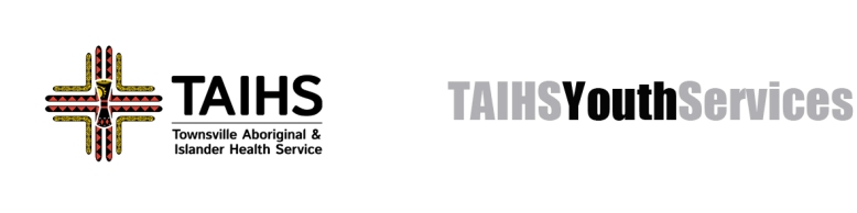 taihs-youth-service
