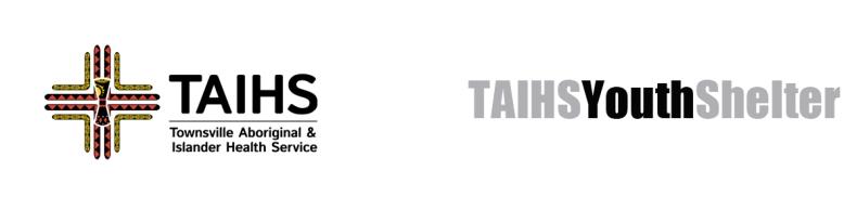 taihs