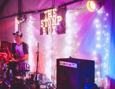 The Stomp Box.jpg