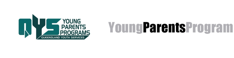 young-parents-program