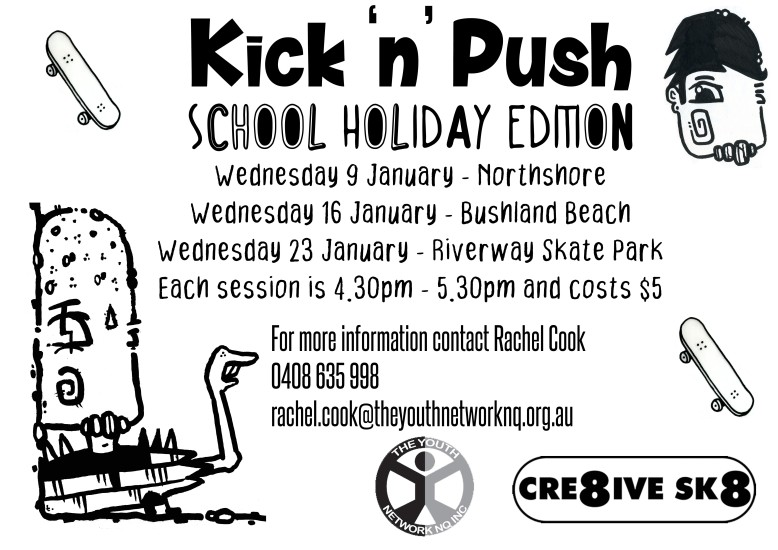 Kick n Push School Holiday 2019 Flyer.jpg